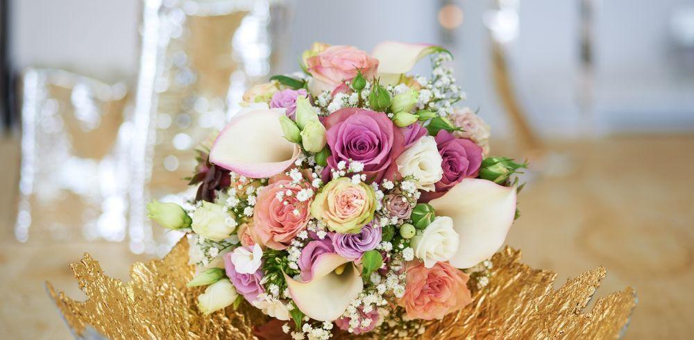 florales langenau